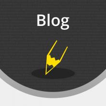 Magento用ブログエクステンション