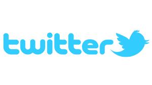 Digital-Free Twitter公式アカウント