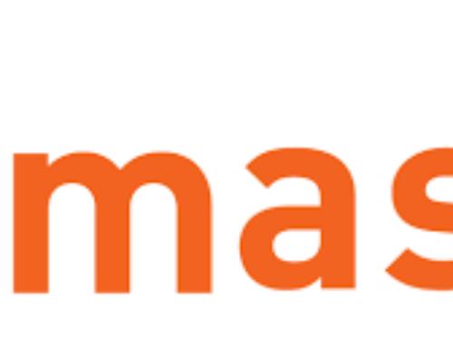 MagentoのエクステンションベンダーAmasty社とパートナー提携のお知らせ